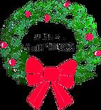 :christmas_wreath: